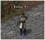 duocpham_duongdoc