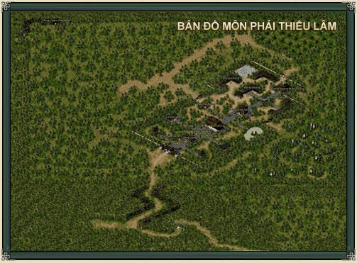 mapthieulam