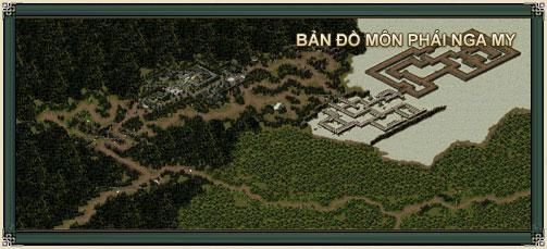 map01_NM