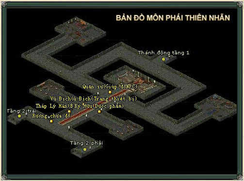 map01_TN