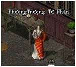 phuongtruong_tunhan