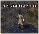 tahophap_doanmocdue