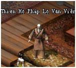 thienhophap_lovanvien