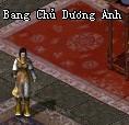 Võ Lâm Thu Phí