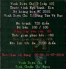 JxHiepKhach.Net - Úp Version SHXT- Hỗ Trợ Tân Thủ - Event Tân Thủ Mới
