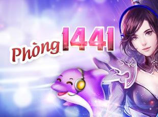 ccTalk 1441