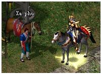 npcxaphu