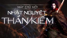 May chu Nhat Nguyet Than Kiem