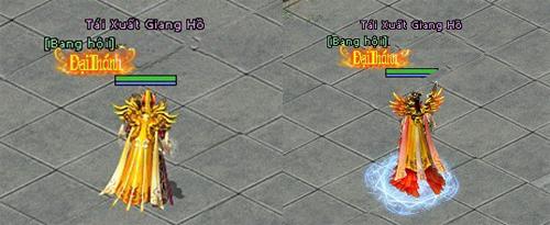 viet-game.com | Kiếm Thế Free - Không ( Chân Nguyên Thánh Linh) - open 05/10