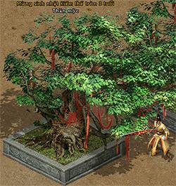 Tiêu Dao Kỳ Hiệp - Sự Kiện Vui Nhộn Chào Mừng Sinh Nhật 05 năm Tien-moc-thanh-linh-kiemthe-1