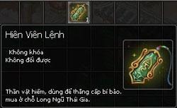 [Image: HienVienLenh.jpg]