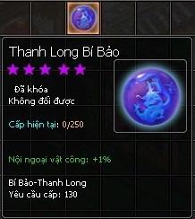 [Image: ThanhLongBiBao.jpg]
