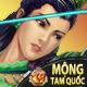 Dương Yến's Avatar