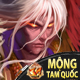 Hoàng Ngạc Lang's Avatar