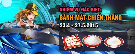 banh234