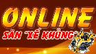Online nhận xe Dao Cạo Hoàng Kim