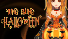 Tng bng Halloween t 28/10