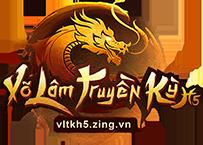 Võ Lâm Truyền Kỳ H5 | Chính Chủ VNG và Kingsoft
