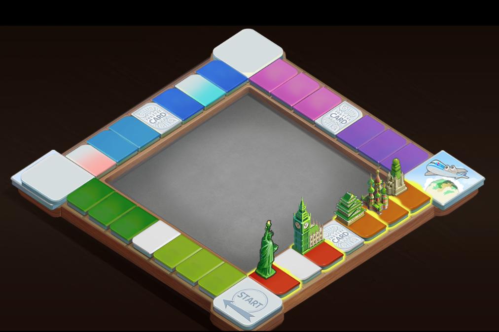 hướng dân CÁC CÁCH ĐỂ CHIẾN THẮNG trong game cờ ty phu CCT-04