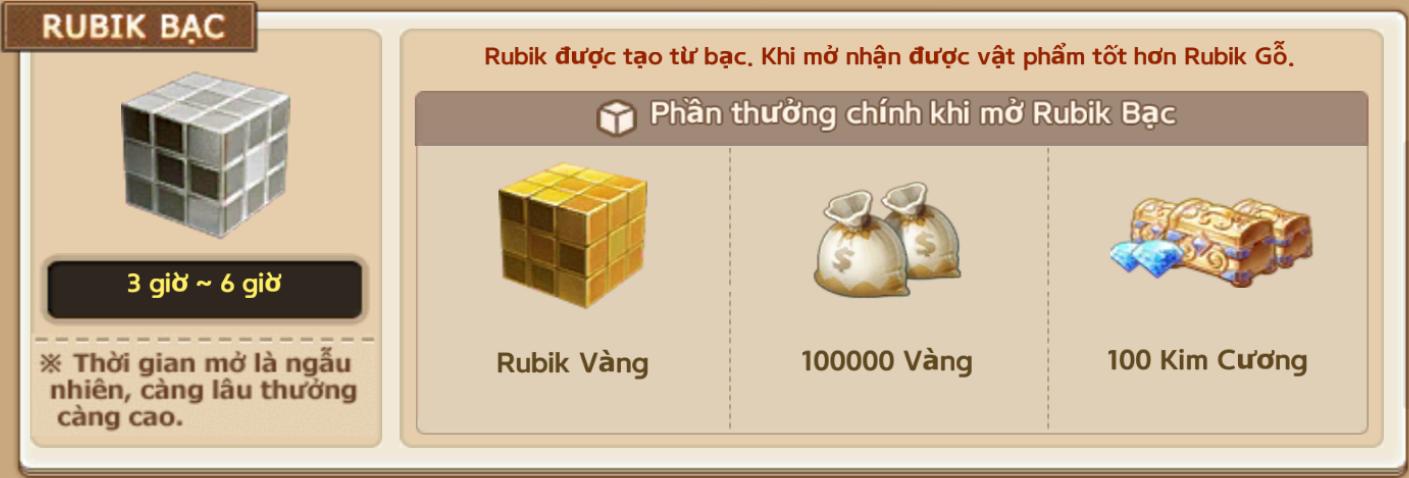 hướng dẫn bug Cờ Tỷ Phú RUBIK - CÁC LOẠI RUBIK - BỘT THẦN BÍ Thuong%20Rubik%20Bac