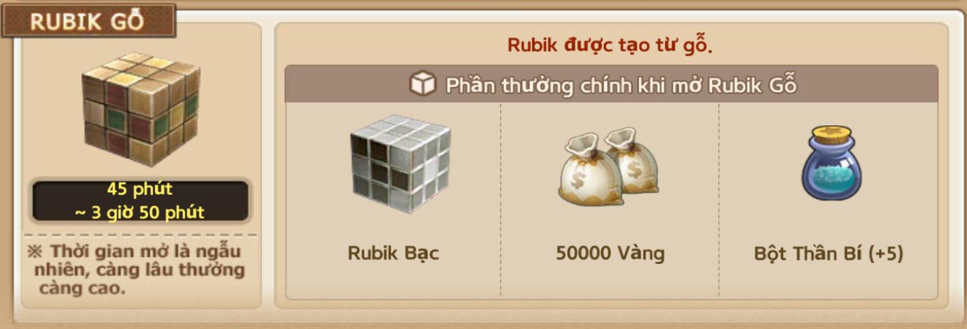 hướng dẫn bug Cờ Tỷ Phú RUBIK - CÁC LOẠI RUBIK - BỘT THẦN BÍ Thuong%20Rubik%20Go