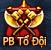 Huyết Chiến Tam Quốc - Hệ Thống Phó Bản Tổ Đội 0