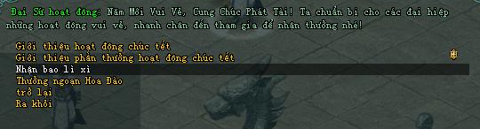 Vo Lam II