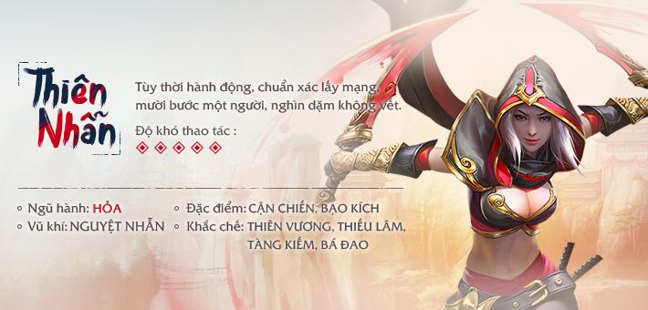 Võ Lâm Truyền Kỳ game siêu kinh điển mọi game thủ đều mê mẩn Thien-Nhan