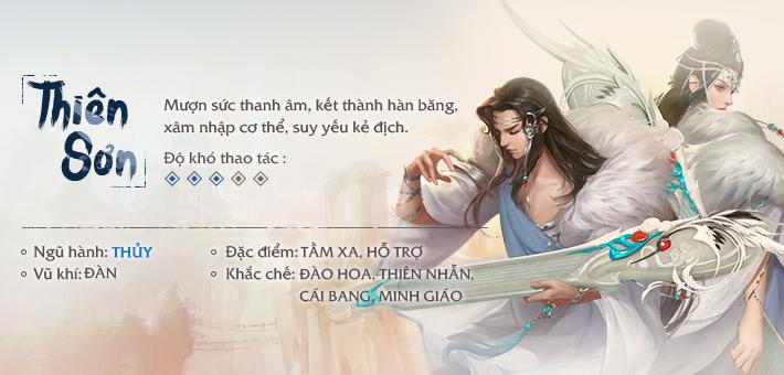 Võ Lâm Truyền Kỳ game siêu kinh điển mọi game thủ đều mê mẩn Thien-Son