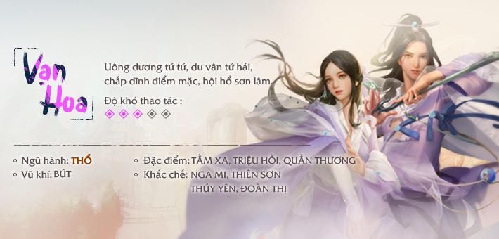 Võ Lâm Truyền Kỳ game siêu kinh điển mọi game thủ đều mê mẩn Char-20
