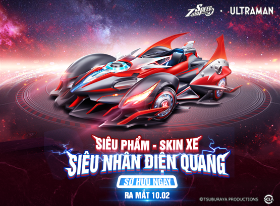 Event tuần