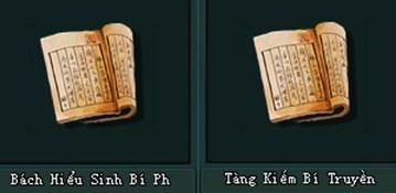 Võ Lâm II