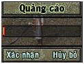 phuongthucban11