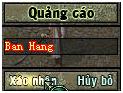 phuongthucban12