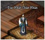 chuongmon_daonhatchannhan