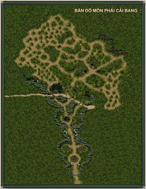 map01_CB