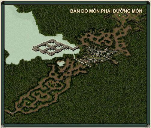 map01_DM