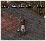 truyhontau_duongnhan